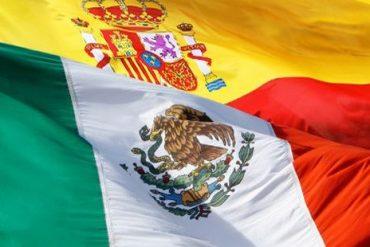 estudiantes latinoamericanos, Guía informativa para los estudiantes latinoamericanos que vienen a España, Revista NUVE