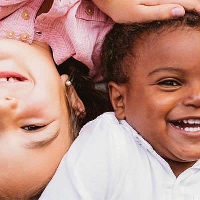 9 de enero – concierto benéfico por el derecho de los niños a crecer en familia