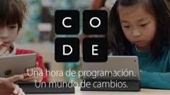 Programar será tan importante como saber leer o escribir, Programar será tan importante como saber leer o escribir, Revista NUVE