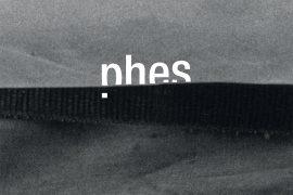 radiosapiens, Radio Sapiens XXI, tu radio científico divulgativa, Revista NUVE