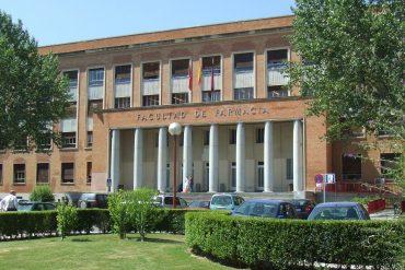 wenzhou, Acuerdo con la Universidad de Medicina de Wenzhou en China, Revista NUVE