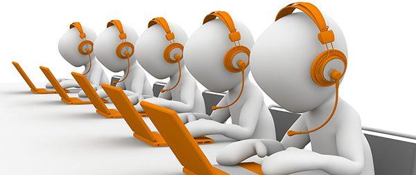 Reclamar ante las compañías telefónicas de forma sencilla, Reclamar ante las compañías telefónicas de forma sencilla, Revista NUVE