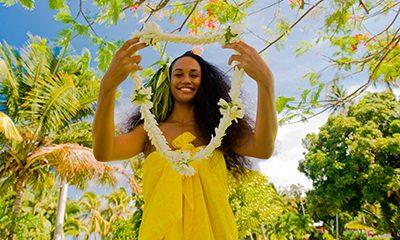 Tahití , participa y disfruta del viaje tu vida, Tahití , participa y disfruta del viaje tu vida, Revista NUVE