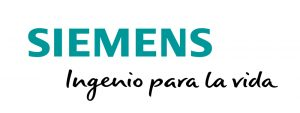 MONDRAGON UNIBERTSITATEA y Siemens , acuerdo para impulsar la Automatización Industrial, MONDRAGON UNIBERTSITATEA y Siemens , acuerdo para impulsar la  Automatización Industrial, Revista NUVE