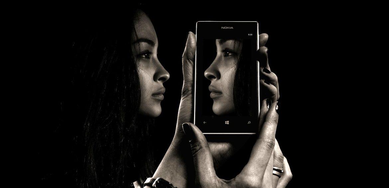 Chicas para un cambio ¿Como resolver problemas reales a través de la tecnología?, Chicas para un cambio  ¿Como resolver problemas reales a través de la tecnología?, Revista NUVE