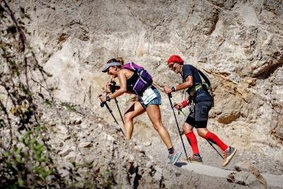 Eurafrica Trail abre el plazo de inscripción, Eurafrica Trail abre el plazo de inscripción, Revista NUVE