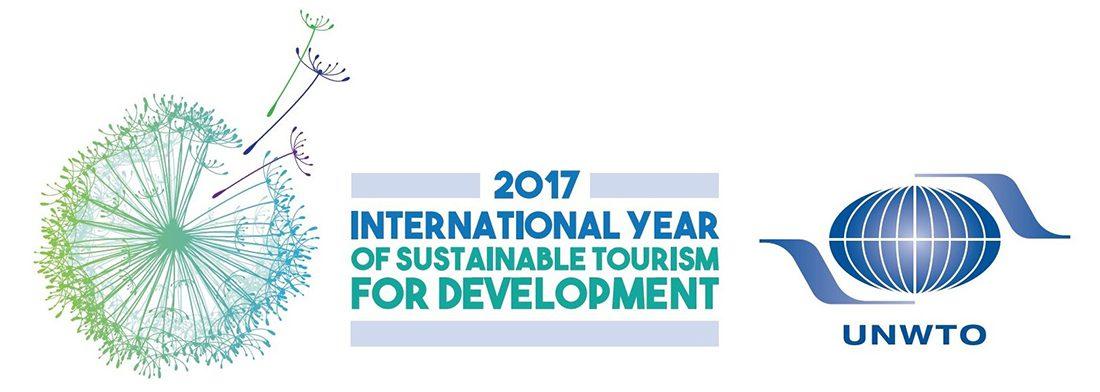 III Foro Mundial de Turismo Gastronómico de la OMT, III Foro Mundial de Turismo Gastronómico de la OMT, Revista NUVE