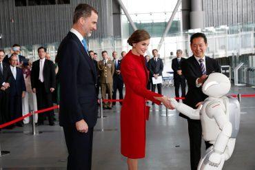 La mayor cumbre tecnológica organizada por IBM en España, La mayor cumbre tecnológica organizada por IBM en España, Revista NUVE