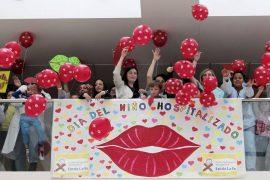 skoda libros hospitales, ŠKODA repartirá 12000 libros infantiles en hospitales de toda España, Revista NUVE