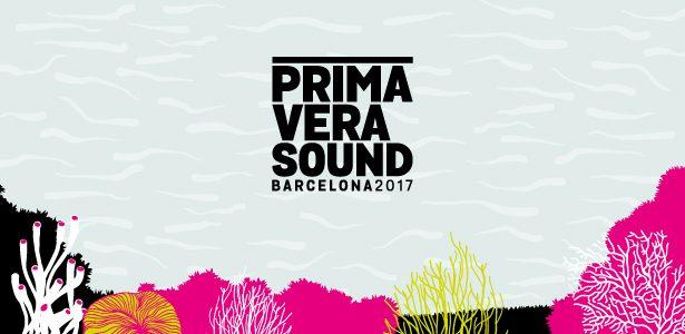 Cambios en la programación de Primavera Sound, Cambios en la programación de Primavera Sound, Revista NUVE