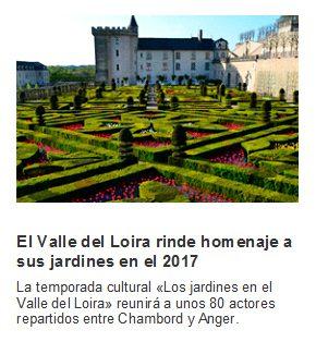 Francia al día, Francia al día, Revista NUVE