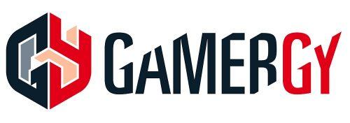 Gamergy Orange Edition, La Gamergy Orange Edition de los Videojuegos vuelve en junio a Madrid, Revista NUVE