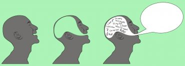 Comportamiento no Verbal