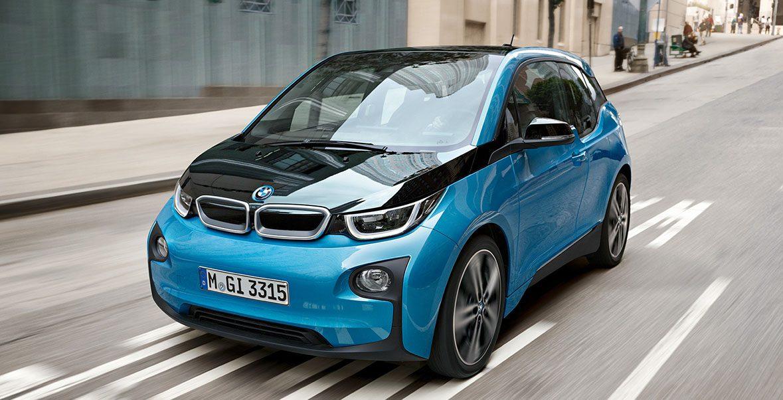 Vuelta a España en coches eléctricos – Etapa 7, Vuelta a España en coches eléctricos – Etapa 7, Revista NUVE