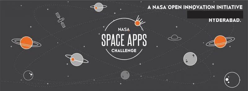 La UPV repite por tercera vez como finalista mundial del concurso de la NASA, La UPV repite por tercera vez como  finalista mundial del concurso de la NASA, Revista NUVE