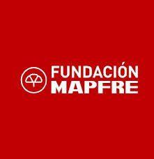 La Fundación ATRESMEDIA y Fundación MAPFRE reúnen a jóvenes, La Fundación ATRESMEDIA  y Fundación MAPFRE reúnen a jóvenes, Revista NUVE