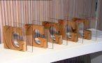 Premios 'Grandes Profes, Grandes Iniciativas', Premios 'Grandes Profes,  Grandes Iniciativas', Revista NUVE
