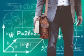 ¿El idioma español científico, tiende a su desaparición en Internet?, ¿El idioma español científico, tiende a su desaparición en Internet?, Revista NUVE