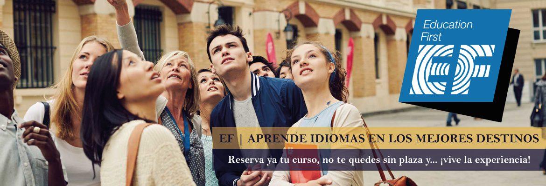 A los jóvenes españoles les cuesta menos hablar inglés que leerlo y escribirlo, A los jóvenes españoles les cuesta menos hablar inglés que leerlo y escribirlo, Revista NUVE