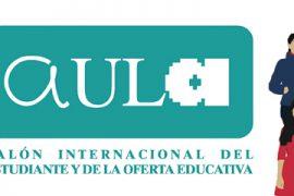 Comunicado de Crue Universidades Españolas sobre el RDL, Comunicado de Crue Universidades Españolas sobre el RDL, Revista NUVE