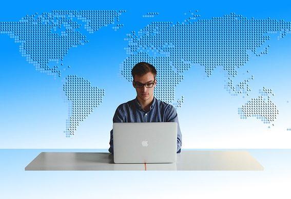 Las top 50 más atractivas para trabajar del mundo (Universum), Las top 50 más atractivas para trabajar del mundo (Universum), Revista NUVE