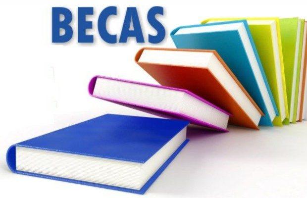 Ayudas, subvenciones, becas y premios 2ª Parte, Ayudas, subvenciones, becas y premios 2ª Parte, Revista NUVE