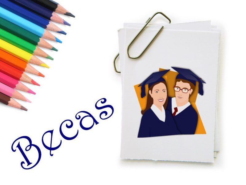 Ayudas, subvenciones, becas y premios, Ayudas, subvenciones, becas y premios, Revista NUVE