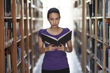 Adecco se une a la Fundación Novia Salcedo para fomentar el empleo juvenil, Adecco se une a la Fundación Novia Salcedo para fomentar el empleo juvenil, Revista NUVE