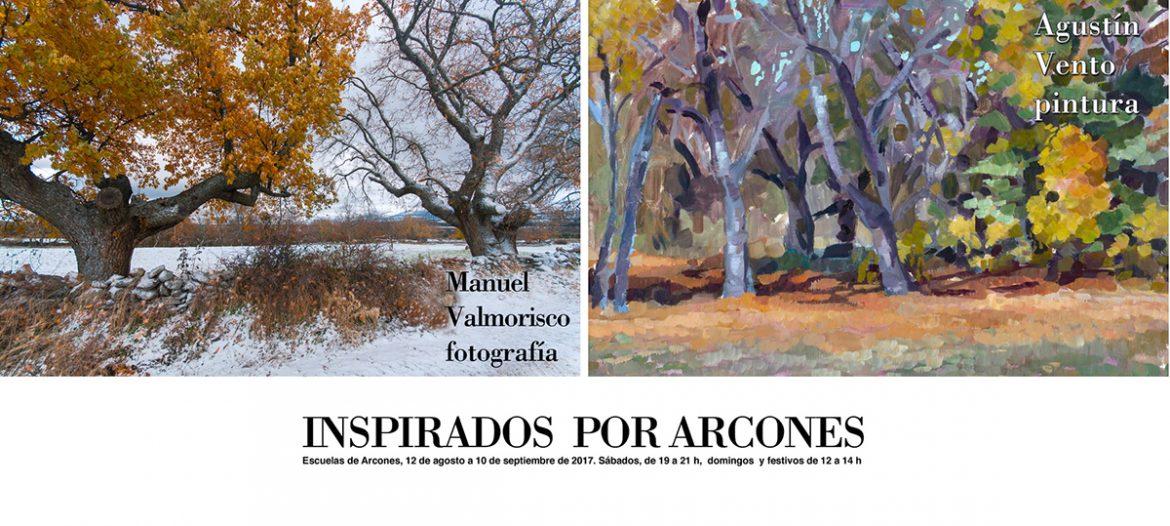 Duelo de vecinos Uno pinta el de enfrente hace fotos., Duelo de vecinos: Uno pinta y el de enfrente hace fotos., Revista NUVE