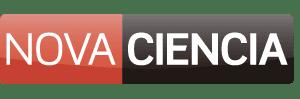 Convocatoria de 20 contratos predoctorales para el fomento de investigación, Convocatoria de 20 contratos predoctorales para el fomento de la investigación, Revista NUVE
