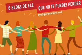 LOS SUELOS DEL PERMAFROST PIERDEN CARBONO, LOS SUELOS DEL PERMAFROST PIERDEN CARBONO, Revista NUVE