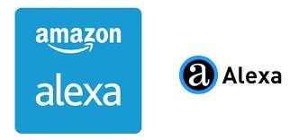 """Cortana!, abre Alexa"""" colaboración Microsoft y Amazon, Cortana!, abre Alexa"""" colaboración Microsoft y Amazon, Revista NUVE"""