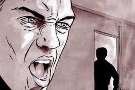 Las consecuencias de no poder corregir al menor, Las consecuencias de no poder corregir al menor, Revista NUVE