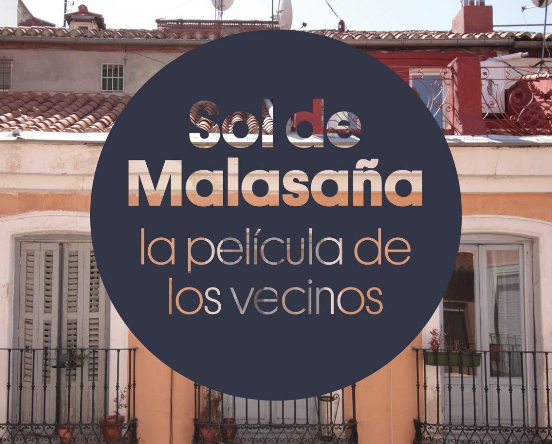 El proyecto Tándem París-Madrid película de Malasaña, El proyecto Tándem París-Madrid película de Malasaña, Revista NUVE