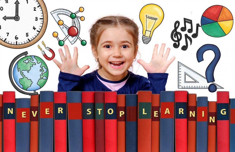 CONCAPA Temas Educativos en el CONGRESO, CONCAPA Temas Educativos en el CONGRESO, Revista NUVE