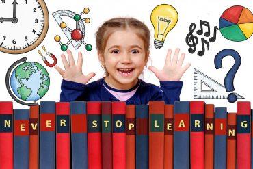 """crecimiento, gestión, metodología y tecnología en el aprendizaje de idiomas, """"El crecimiento, la gestión, la metodología y la tecnología en el aprendizaje de idiomas""""., Revista NUVE"""