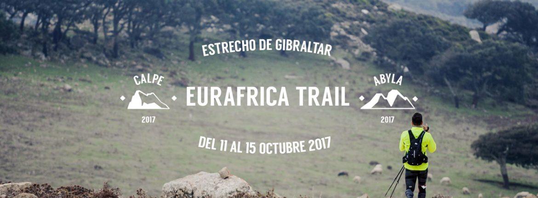 Eurafrica Trail tendrá su propio canal de televisión, Eurafrica Trail tendrá su propio canal de televisión, Revista NUVE