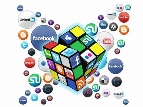 Google otorga 75.000 becas para habilidades digitales, Google otorga 75.000 becas para habilidades digitales, Revista NUVE