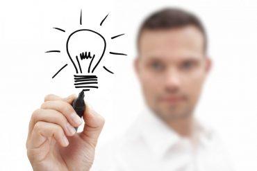 IDEAS 4 ALL y Más Para Todos
