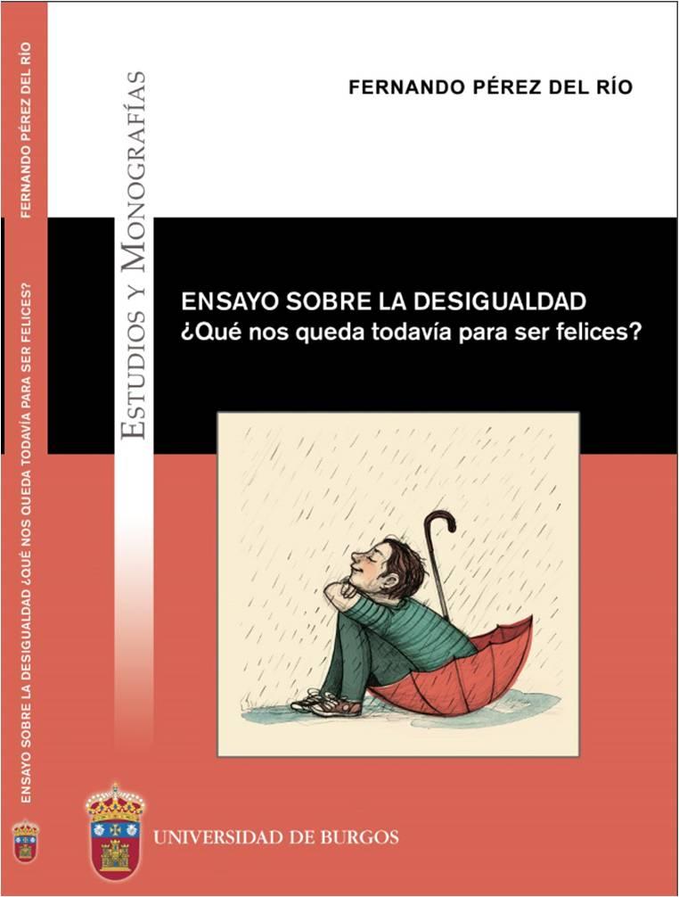 Ensayo sobre la desigualdad, Ensayo sobre la desigualdad, Revista NUVE
