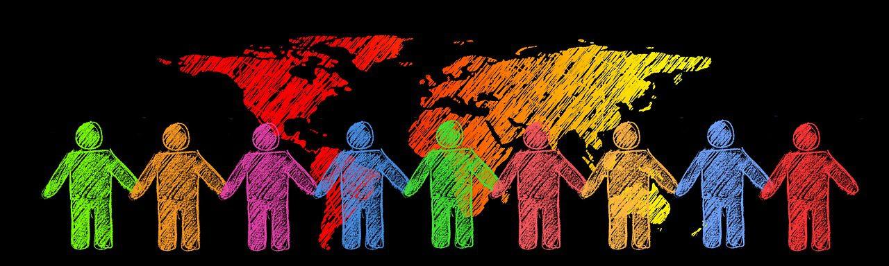 Pacto de Convivencia   Declaración conjunta, Pacto de Convivencia   Declaración conjunta, Revista NUVE