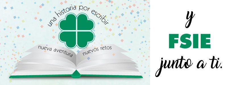 CONCAPA y los temas educativos con el Congreso, CONCAPA y los temas educativos con el Congreso, Revista NUVE