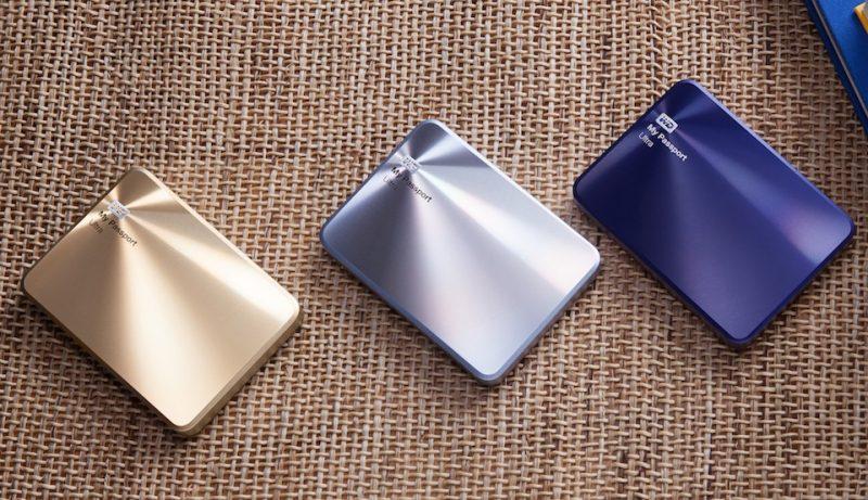 NP_Western Digital® supera todos los límites con la microSD™, NP_Western Digital® supera todos los límites con la microSD™, Revista NUVE