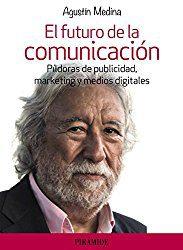 AGUSTIN MEDINA, UNO DE LOS PUBLICITARIOS ESPAÑOLES MAS IMPORTANTES DE LOS ULTIMOS 40 AÑOS, AGUSTIN MEDINA, UNO DE LOS PUBLICITARIOS ESPAÑOLES MAS IMPORTANTES DE LOS ULTIMOS 40 AÑOS, Revista NUVE