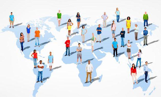 Un propósito (Universum)-según 22000 universitarios, Un propósito (Universum)-según 22000 universitarios, Revista NUVE