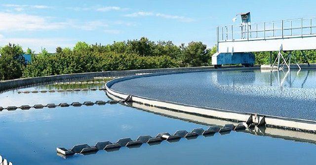 Cómo eliminar ibuprofeno y drogas aguas residuales, Cómo eliminar ibuprofeno y drogas aguas residuales, Revista NUVE
