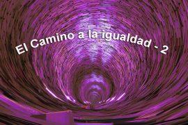 fundacion juanjo torrejon premio, La Fundación Juanjo Torrejón recibe el premio 'Carmen Zamorano' a la Igualdad 2015, Revista NUVE
