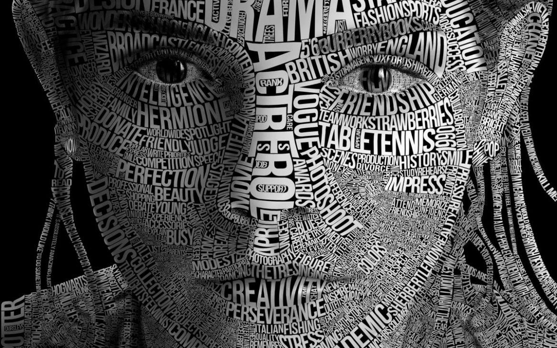 """Los Gestos Tipo en grafología El Estudio, """"Los Gestos Tipo en grafología"""" el Estudio, Revista NUVE"""