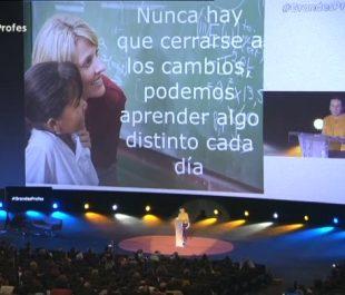 Fundación ATRESMEDIA, SAMSUNG y la Universidad Internacional de Valencia, Fundación ATRESMEDIA, SAMSUNG y la Universidad Internacional de Valencia, Revista NUVE