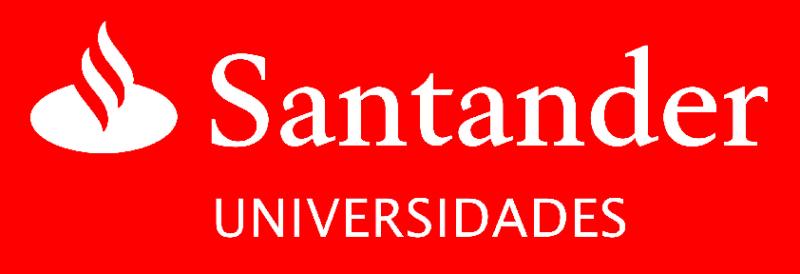 Banco Santander y 40 universidades crean Santander X, Banco Santander y 40 universidades crean Santander X, Revista NUVE